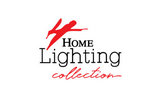 home lighting collection